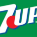Join the 7-UP Club!