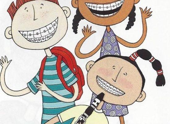 braces kids (1)