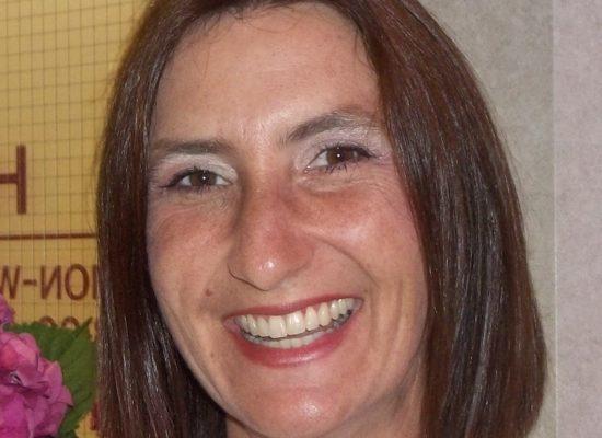 Lannette Melburn